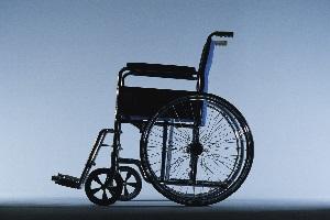 Изображение - Как восстановить инвалидность гражданам россии invalidkreslo